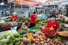 5 bí quyết đi chợ mùa dịch, tiết kiệm mà vẫn đầy đủ dinh dưỡng