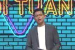 Anh da nâu của VTV có cơ hội sẽ trở thành Jack: 'Yêu nhiều vào'