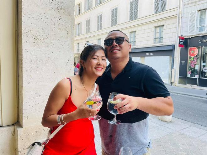 Cô bé Hmông Lò Thị Mai tiết lộ lý do chia tay CEO Mỹ hơn 9 tuổi-2