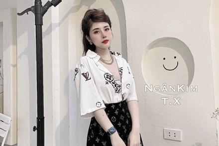 Nga Hạnh Store - điểm hẹn thời trang cho cô nàng năng động