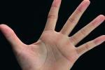 6 nét tướng bàn tay cho thấy người phú quý giàu sang cả đời