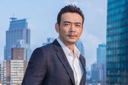 Nghệ sĩ Trung Quốc bị siết chặt hoạt động