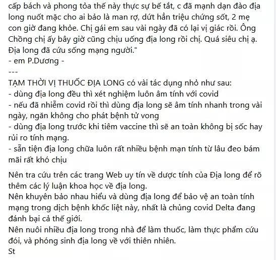 Sao Việt bị la ó vì phòng chống Covid-19 theo cách lạ đời-2