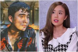 Đạt G tung ca khúc 'Quý Giá' ngầm dành trọn tình yêu cho Cindy Lư