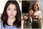 Mẫu nhí được gọi là 'tiểu Jennie':11 tuổi đã dưỡng da với bộ skincare 28 triệu