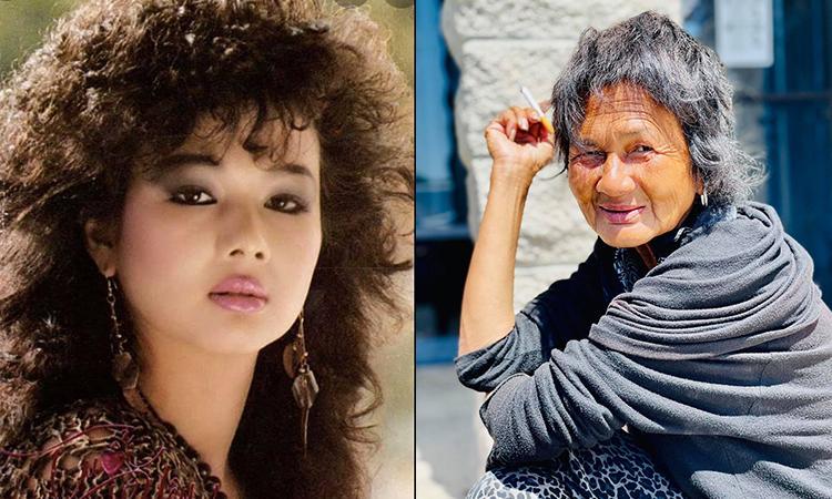 Chồng cũ Kim Ngân kể thời CD bán đắt như tôm tươi của vợ-5