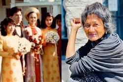 Chồng cũ Kim Ngân kể thời 'CD bán đắt như tôm tươi' của vợ