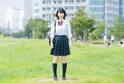 Giới trẻ Nhật Bản nghĩ gì về chuyện tình dục?