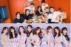 Knet chọn idol đại diện các thế hệ: 'Choảng nhau' tan nát vì BLACKPINK