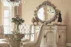 Cách bố trí gương theo phong thủy giúp rước tài lộc vào nhà