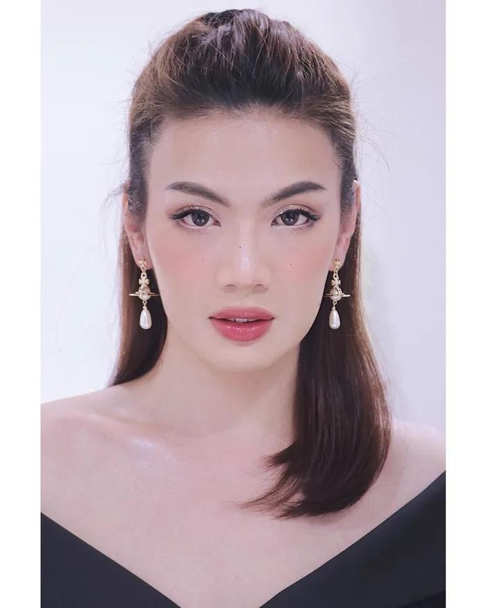 Giỗ Tổ Nghề, Đào Bá Lộc diện cả váy tạo dáng chuẩn Hoa hậu-8