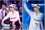 Dancer người Việt bị stress vì thành viên nhóm EXO-11