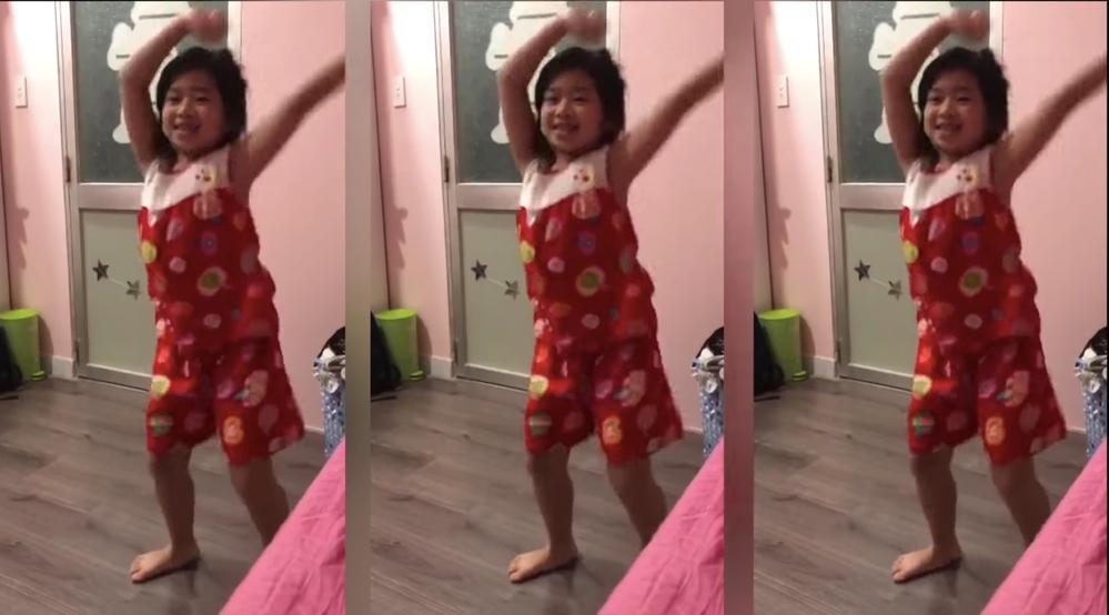 Lời nhắn của sao Việt tới con gái Mai Phương khi tròn 8 tuổi-5