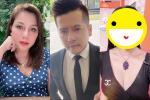 Vợ cũ Hoàng Anh chia sẻ clip Nathan Lee quát mắng Xuân Lan-5