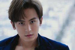 Trương Triết Hạn bị phong sát vì yêu đồng tính với Cung Tuấn?