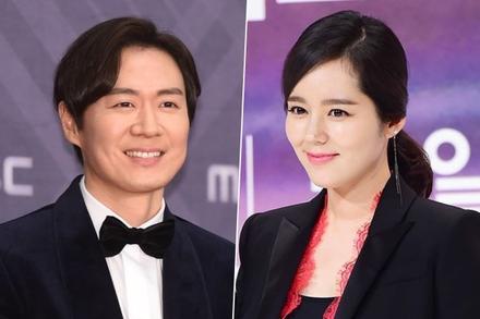 Chồng Han Ga In tiết lộ lý do làm vợ bật khóc