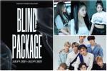 JYP dự tính ra mắt 5 nhóm nhạc mới: Số phận của TWICE và ITZY?