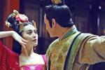 Sự thật tàn nhẫn về các vú nuôi của công chúa, hoàng tử thời xưa-2