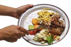 Phát hiện thực phẩm đã thiu hỏng chỉ với 5 mẹo đơn giản