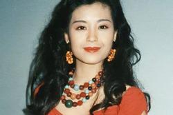 Mỹ nhân Hong Kong mang tiếng lẳng lơ, chồng chết sau 13 ngày cưới