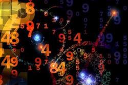Thần số học: Số điện thoại của bạn ẩn chứa những bí mật gì?