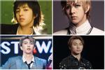 10 nhóm nhạc nam Kpop xuất sắc nhất mọi thời đại, vị trí số 1 dễ đoán-12