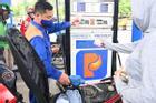 Xăng dầu đồng loạt giảm giá từ 15 giờ ngày 26/8