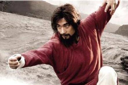 Vị bang chủ cuối cùng của Cái Bang trong Kiếm hiệp Kim Dung là ai?