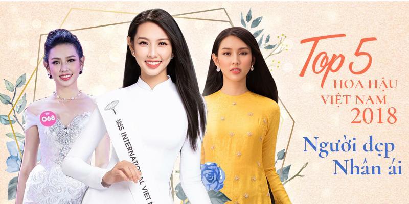 Thùy Tiên khoe khả năng ngoại ngữ trước thềm Miss Grand 2021-1