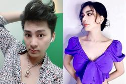Lâm Khánh Chi cảnh báo chồng trẻ nghiện game