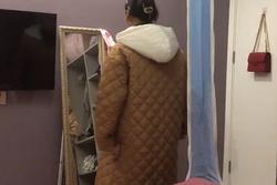 Vợ mua áo ấm vào mùa hè, chồng phản ứng dậy sóng dân mạng