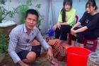 Lộc Fuho: 'Đi làm cho nhà giàu xấu, họ khinh mình lắm'