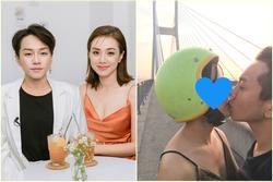 Cô gái 'phốt' bạn trai Miko Lan Trinh: Cắm sừng còn đạo lý!