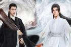 3 phim đam mỹ bị 'thanh trừng', có cả siêu phẩm của em trai Phạm Băng Băng