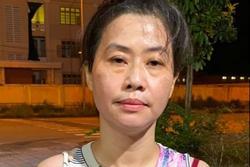Bắt giam nữ giám đốc lừa đảo chiếm đoạt hơn 11 triệu USD