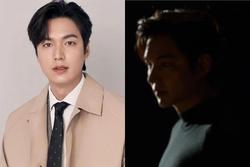 Lee Min Ho bị khui chuyện hẹn hò để đánh bóng phim sắp ra mắt?