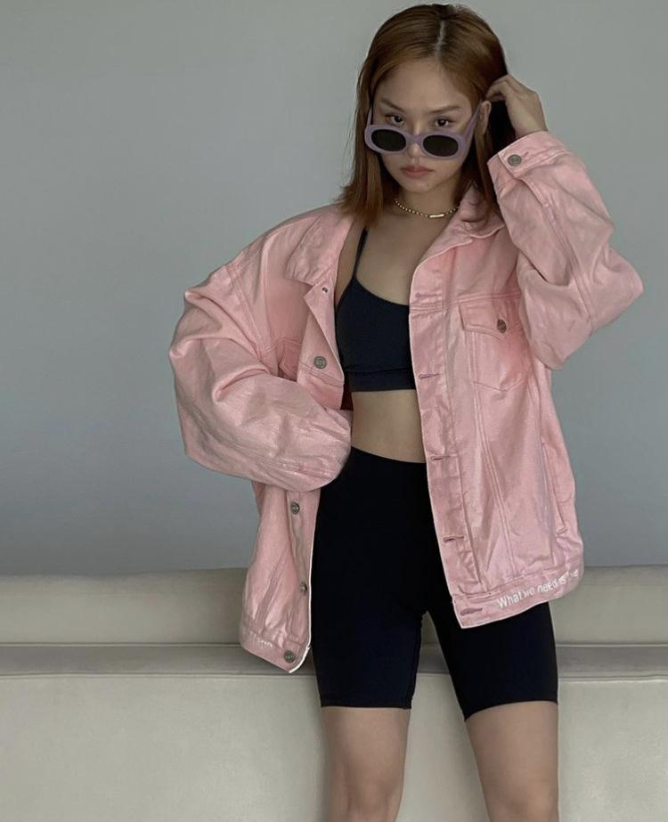 Vũ khí thời trang giúp Miu Lê trở nên cool ngầu hết chỗ chê-4