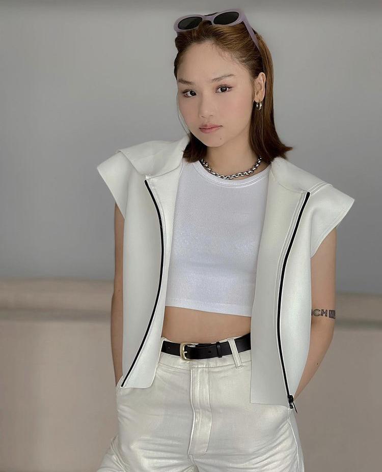 Vũ khí thời trang giúp Miu Lê trở nên cool ngầu hết chỗ chê-5
