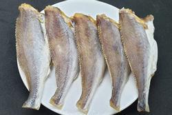 Loài cá từng bị chê lên chê xuống nay trở thành đặc sản xuất ngoại