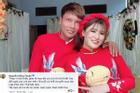 Lộc Fuho 'cảnh cáo' fans nữ, Nguyễn Hồng Thuận 'còm' hút 1k like