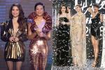 Hoa hậu đẹp nhất thế giới qua 11 năm: Tự hào HHen Niê-13
