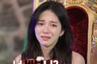 Mina kể bị hiếp năm 14 tuổi, nhắc đến Sulli gây phẫn nộ