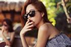 4 cách để phụ nữ gia tăng thần thái khiến đàn ông đổ gục