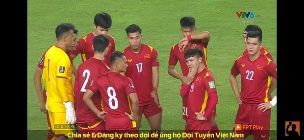 Ra đề Lý ăn theo bàn thắng Quang Hải, Minh Thu bị bóc sai kiến thức-2