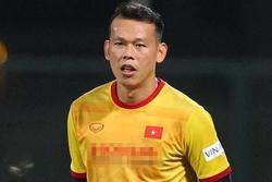 'Ông trùm' MXH Tấn Trường nói gì sau trận thua của tuyển Việt Nam?