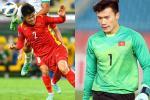 Team qua đường bắt trọn khoảnh khắc ĐT Việt Nam về nước-6