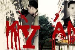 KỲ ÁN: Giám đốc Bệnh viện Nhi T.Ư mưu sát vợ chấn động dư luận (P1)