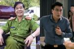 Việt Anh đăng ảnh thời đóng Người Phán Xử-3