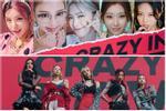 Lia góp mặt trong màn comeback của ITZY mặc scandal