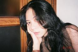 Con gái cô Văn Thùy Dương lên tiếng về hình xăm của mẹ